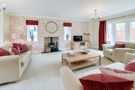 guest comment show home interior design at woodland place