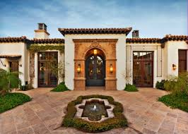 mediterranean designs phenomenal mediterranean exterior designs of luxury estates