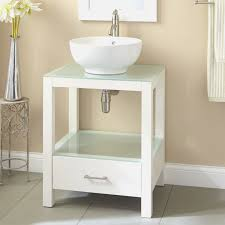 home depot bathroom vanity sink combo innovative home depot bathroom vanities with sinks 24 inch