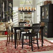 furniture appealing home furniture design ideas with morris