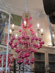 Decor Chandelier 17 Gorgeous Chandeliers For A Yuletide Home Decor