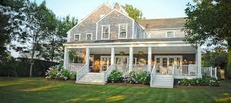 nantucket homes nantucket captains houses lee real estate