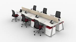 Haworth Planes Conference Table Corporate Products Archives Page 4 Of 4 Bellia Office Interiors