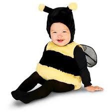 Infant Toddler Tiger Costume Baby Halloween Costumes Target