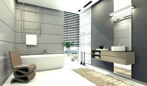 gray bathrooms ideas gray and brown decor purple and brown color scheme gray and brown