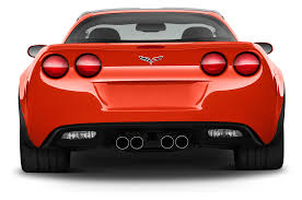 2013 chevrolet corvette specs 2012 chevrolet corvette reviews and rating motor trend