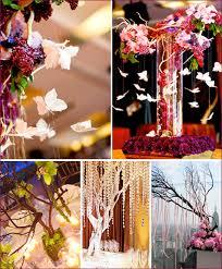 butterfly centerpieces butterflies centerpiece ideas wedding decorations