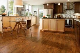 Laminate Kitchen Flooring Is Laminate Flooring For Kitchens Home