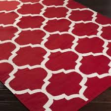 Royal Blue And White Rug Entry U0026 Mudroom Amazing Color Red Rugs Royal Pattern For Home
