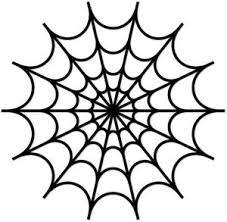 pattern clipart spider pencil color pattern clipart