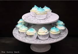 winter wonderland cupcakes u0026 sugared pecans clearamerican the