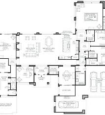 modern open floor plans small modern floor plans novic me