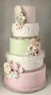 best wedding cake in syracuse the sweetest things cake shoppe