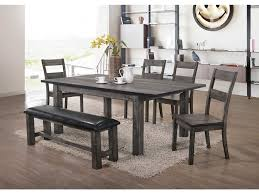 dining room winsome rooms to go 5 piece dining set lovely
