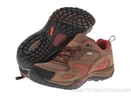 merrell womens boots australia australia merrell womens ashland chukka brown sugar