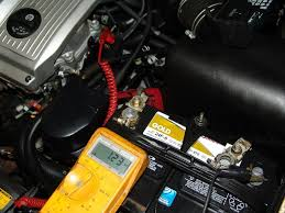 lexus es300 sparky u0027s answers 1999 lexus es300 battery goes dead