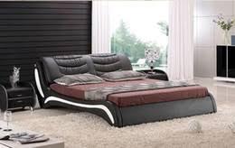Discount Royal Bedroom Furniture  Royal Bedroom Furniture On - High quality bedroom furniture