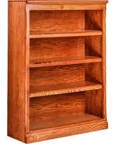 Cheap Oak Bookcases Surprise Deals For Solid Oak Bookcases