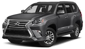 lexus torrance ca lexus gx in california for sale used cars on buysellsearch