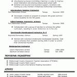 Kindergarten Teacher Job Description Resume by Pre Kindergarten Teacher Resume Kindergarten Teacher Job