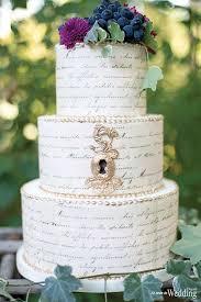 wedding cake jakarta murah best 25 fairytale wedding cakes ideas on unique