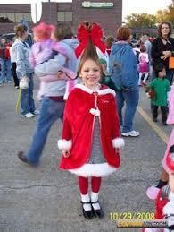 Cindy Lou Halloween Costume Dr Seuss Cindy Lou Hair Hair Cindy