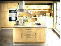 cuisine equipee pas chere conforama cuisine acquipace conforama pas cher model cuisine equipee cuisine