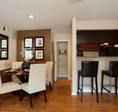 one bedroom apartments in marietta ga top 61 2 bedroom apartments for rent in smyrna ga p 2