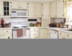 replacement kitchen cabinets for mobile homes throughout trendy