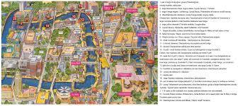 San Francisco Map Pdf by San Antonio Riverwalk Map Pdf San Antonio Riverwalk Map San