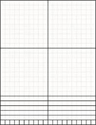 60 best base 10 blocks images on pinterest base ten blocks math