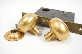 Brass Door Knobs Large Brass Door Handles Btca Info Examples Doors Designs Ideas