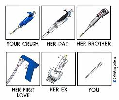 Memes Facebook Chat - elite chat chemistry memes facebook