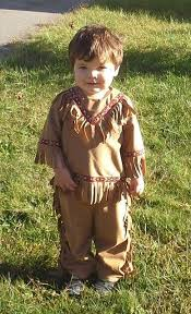Thanksgiving Costumes Child Pilgrim Indian 31 Thanksgiving Images Indian Costumes