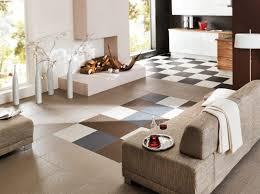 Round Table Granite Bay Tiles Design For Living Room Wall Orange Microfiber Sectional Sofa