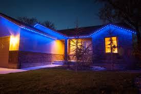 landscape lighting south florida jellyfish exterior lighting homepage