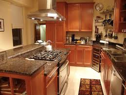condo kitchen remodel ideas chicago kitchen remodeling chicago bath remodeling chicago area