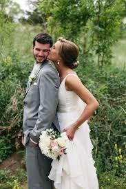 42 best trellis images on pinterest trellis rain and wedding sites
