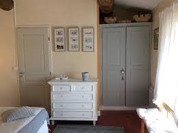 chambre d hote lezignan corbieres chambres d hôtes relais cathare chambres d hôtes à conilhac