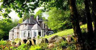 country house hotel merewood country house hotel small hotel windermere cumbria