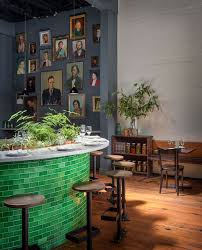 Dekar Interior Design 28 Best Restaurants Images On Pinterest Restaurant Design Cafe