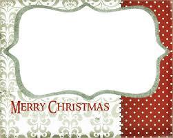 christmas best photo christmas card deals photoshop template