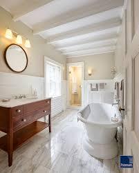 bathroom wood ceiling ideas interior white bathroom decoration white wood coffered