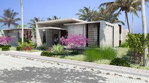 cabana house portfolio v3 architectural group