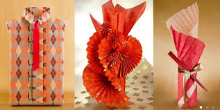 japanese gift wrapping wrap your christmas gifts the japanese way and impress your family