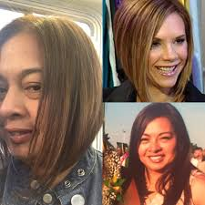 mii dii hair salon hair salons 1016 stockton st chinatown