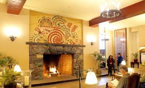 the oh so majestic ahwahnee hotel and why you need to go there