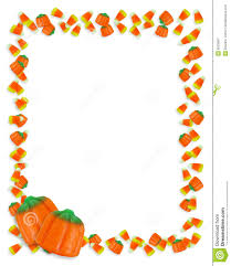 word halloween background halloween clip art borders bbcpersian7 collections