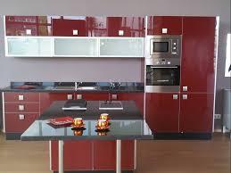 cuisine 3d alinea cuisine 3d alinea palzon com
