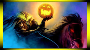 techno halloween background halloween music no lyrics youtube